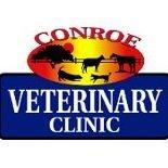 Conroe Veterinary Clinic Inc.
