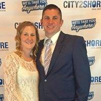 City2Shore Real Estate - Rennie Barton Team