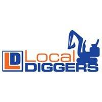 Local Diggers