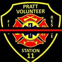 Frankford Volunteer Fire Department