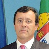 António Lucas Gesfil