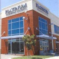 Platinum Flooring Outlet, Inc.