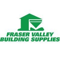 Agricultural Department at Fraser Valley Building Supplies