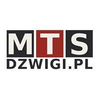 MTSdzwigi.pl