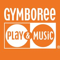Gymboree Play & Music of Westfield, NJ