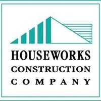 Houseworks Construction and Remodeling