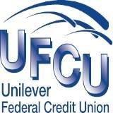 Unilever Federal Credit Union