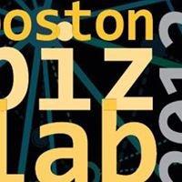Boston Biz Lab