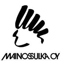 Mainossulka Oy