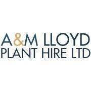 A & M Lloyd Plant & Tool Hire