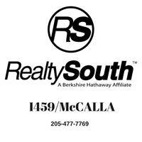 RealtySouth McCalla I-459