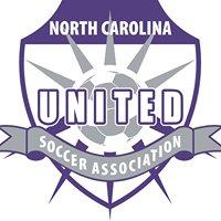 NC United Soccer