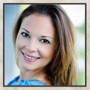 Elizabeth Martinez at Porchlight Real Estate Group