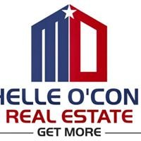 Michelle O'Connor Real Estate Inc.