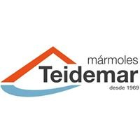 Marmoles Teidemar