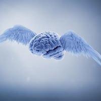 Better Brain Services, LLC