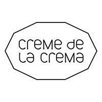 Crème De La Crema