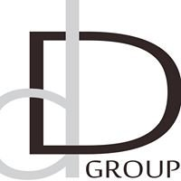 DD Group