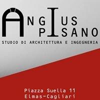 Studio di Ingegneria Angius-Pisano