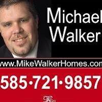 MikeWalkerHomes.com