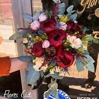 Flores CID ARTE Floral