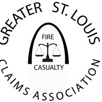 Greater St. Louis Claims Association