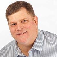 Tom Chouinard- State Farm Agent