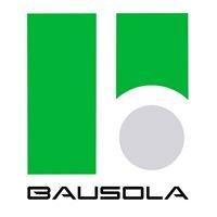Bausola - Produzione e commercio macchine nuove e usate lavorazione legno