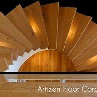 Artizen Floor Corp