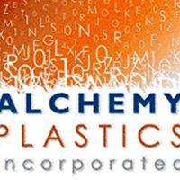 Alchemy Plastics, Inc.