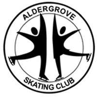 Aldergrove Skating Club