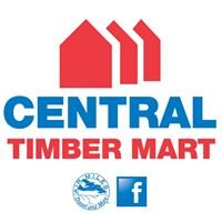 Central Hardware Timber Mart