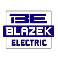 Blazek Electric