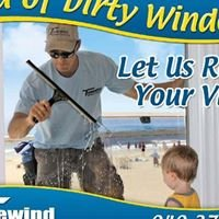 Tradewind Window Cleaning