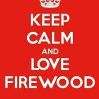 2 Hot Firewood