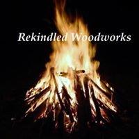 Rekindled Woodworks