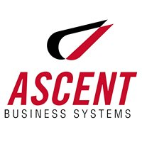 Ascent Business Systems, Inc.