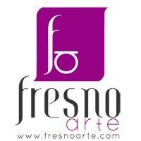 Fresno Arte