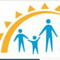 State of New Jersey- Department of Children and Families