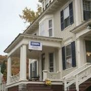 Coldwell Banker Old Mill Properties