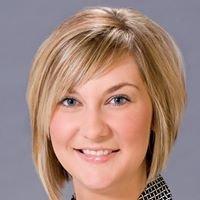 Jodi Thompson - Century21 Dome Realty Inc.