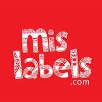 Mis Labels