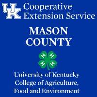 Mason County 4-H