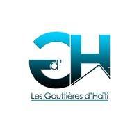 Les Gouttieres D' Haiti S.A