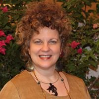 Inner-Balance Stress Reduction Solutions by Pam Field
