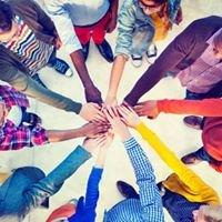 Samaritas - Resource Family Support