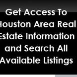 Houston Real Estate by Shawn Reynolds