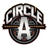 Circle A Western and Outdoor