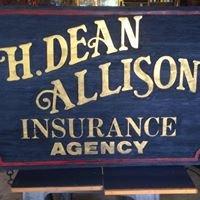 H. Dean Allison Insurance Agency