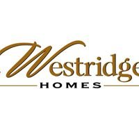 Westridge Homes